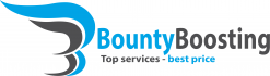 Great boosting service with lowest boosting price !